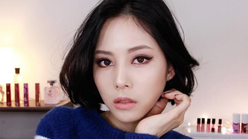 Kyung Sun