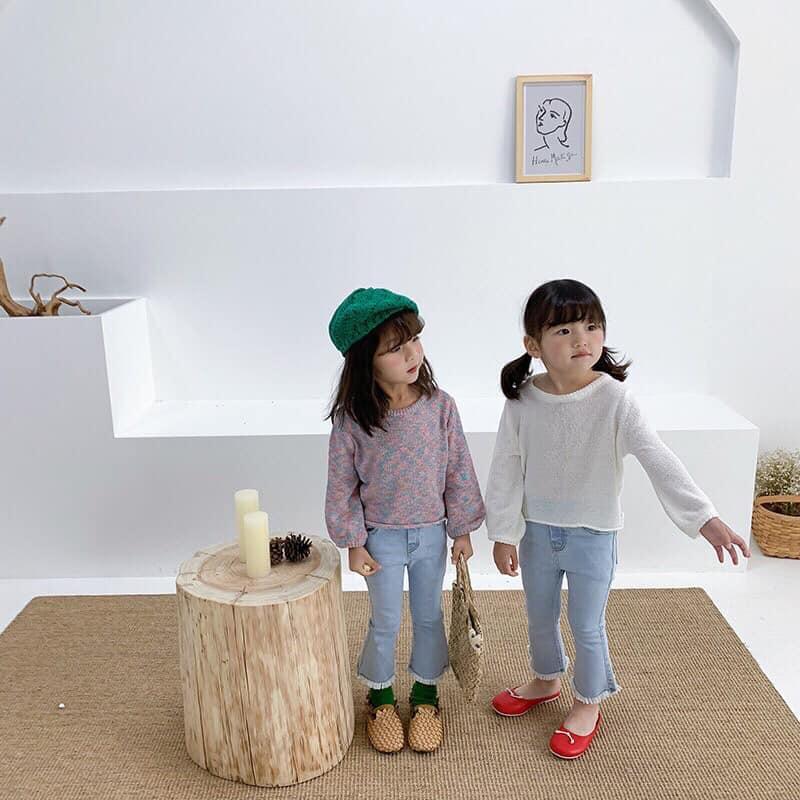 Lá Kids - Thời Trang Trẻ Em