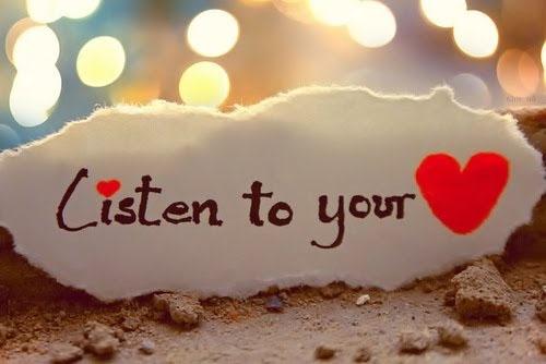 Là người lắng nghe rất giỏi