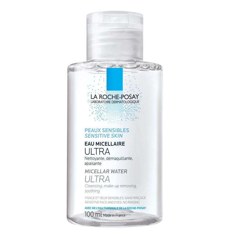 thành phần khoáng chất còn giúp làn da chống lại tác nhân oxy hóa, duy trì bề mặt da mềm mượt.