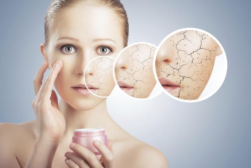 La Roche Posay là sản phẩm dưỡng ẩm tốt nhất cho da khô