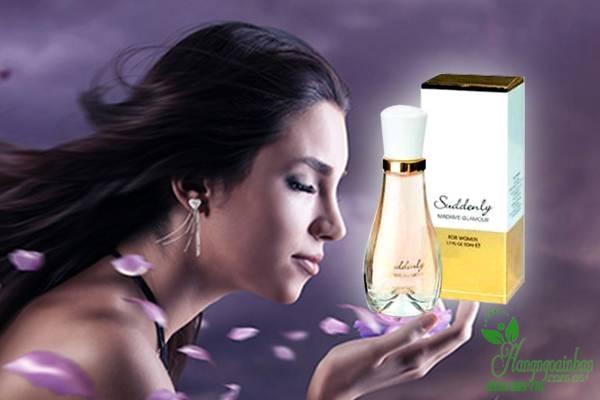 Là sự kết hợp hoàn hảo giữa tinh dầu thơm, hương vị lá quýt cùng mùi cây cỏ thực vật