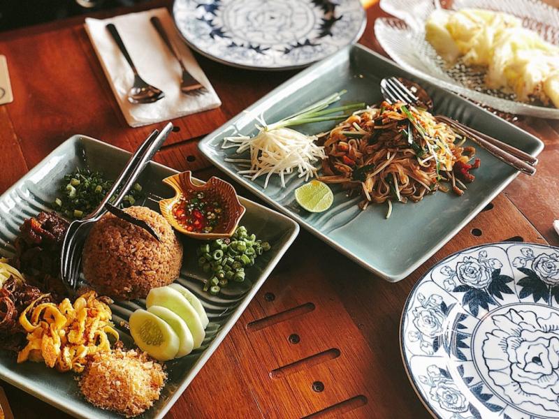 Lạc Thái