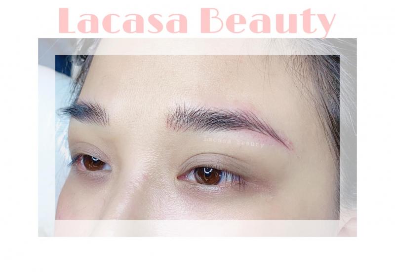 Lacasa Beauty