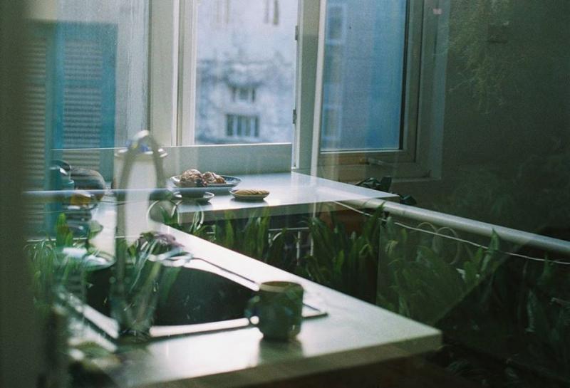Lacatio Homestay sẽ giúp bạn có được một nơi ngả lưng hài lòng, yên tĩnh và tiện nghi.