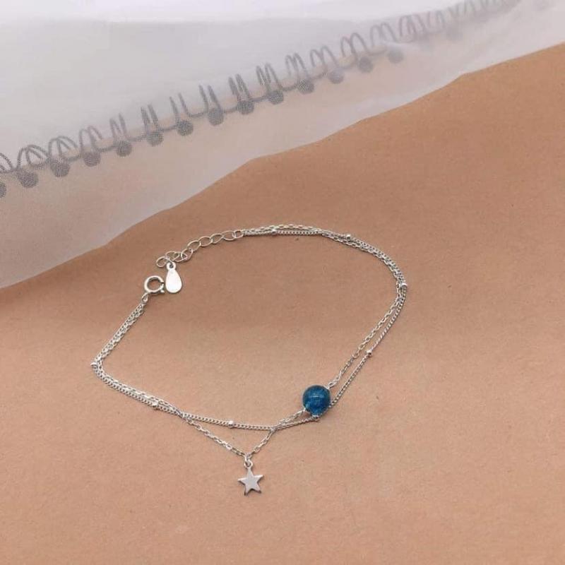 Ladies Jewelry - Trang sức Vàng bạc Cao cấp