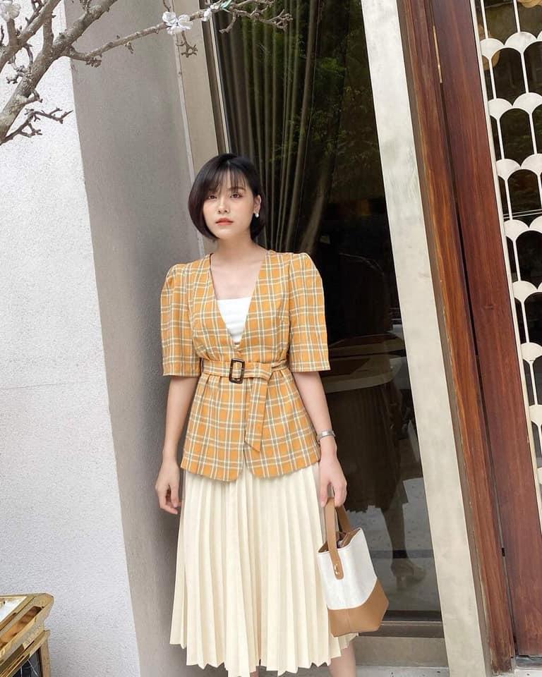 Lady's Store Vinh