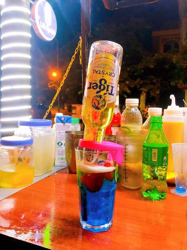 Lắk Special