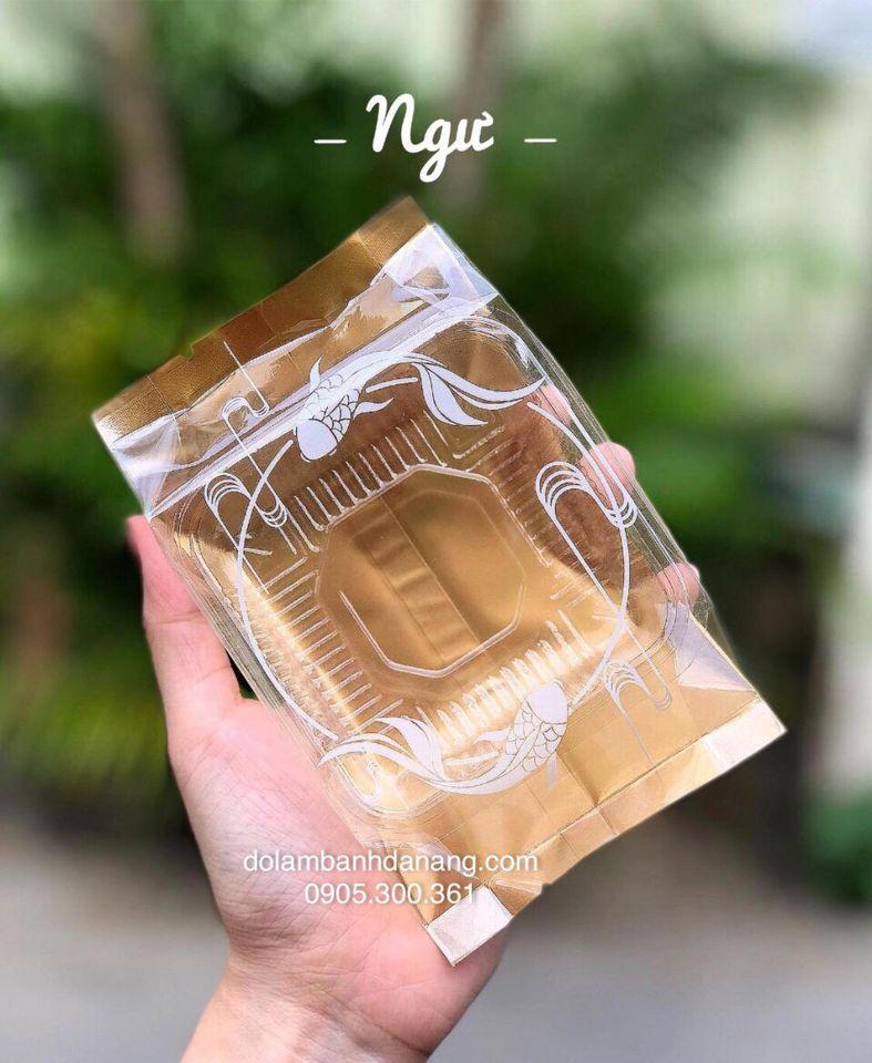 Làm Bánh Không Khó - Shop dụng cụ nguyên liệu làm bánh Đà Nẵng