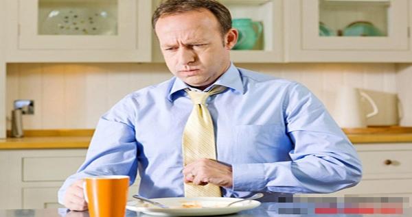 Cải thiện hệ tiêu hóa, ngăn ngừa các bệnh như đau bụng, khó tiêu.