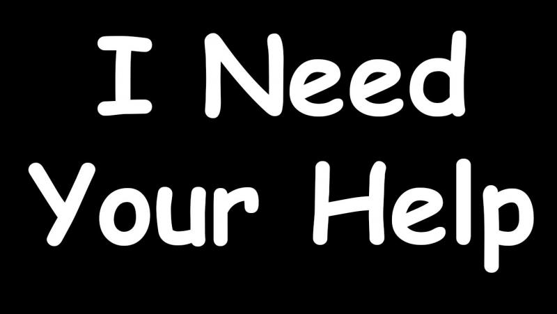 Làm cho đối phương cảm thấy cần thiết phải giúp đỡ khi bạn yêu cầu