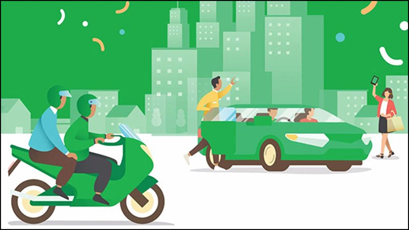 Làm chủ vận tốc khi tham gia giao thông