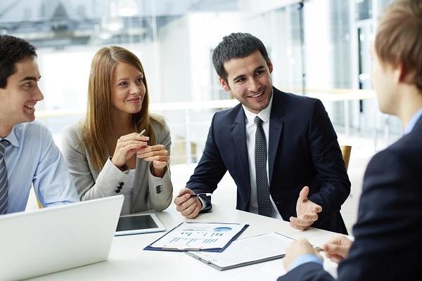 Làm công việc bạn đam mê sẽ giúp bạn tránh được stress trong công việc
