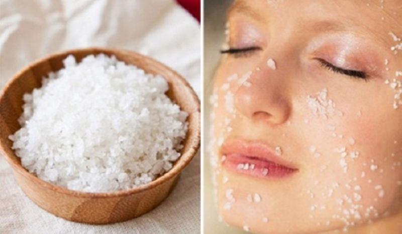 Chăm sóc da và làm đẹp