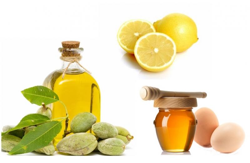 Tại sao chúng ta phải sử dụng những loại mỹ phẩm đắt tiền để chăm sóc da mà không nghĩ đến một nguyên liệu tự nhiên?