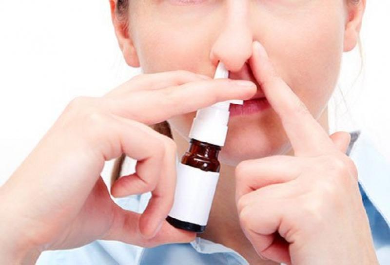 Top 13 nguyên nhân khiến bệnh cảm cúm mãi không khỏi