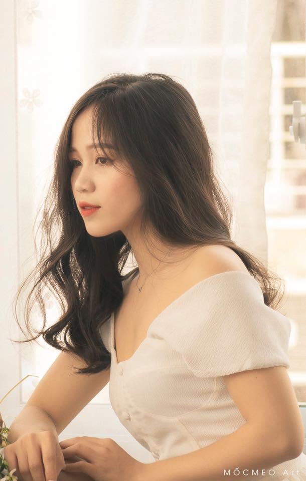 Lâm Hoàng Make-up Store