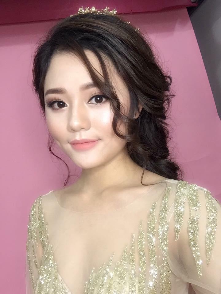Lâm Oanh Make Up (Lâm Oanh Bridal)