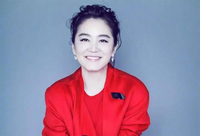 Lâm Thanh Hà