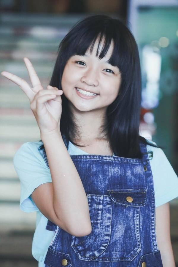 Ngọc nữ màn ảnh Việt