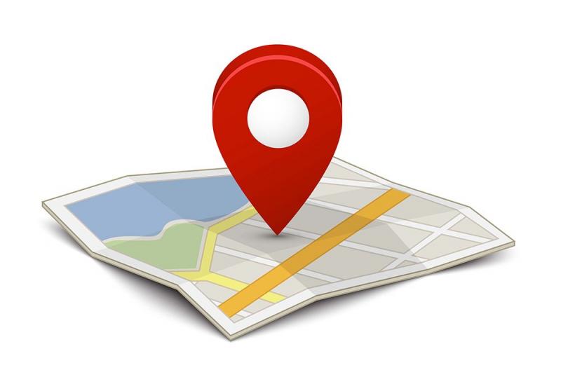 Làm thế nào để giới thiệu về các địa điểm hay, hấp dẫn?