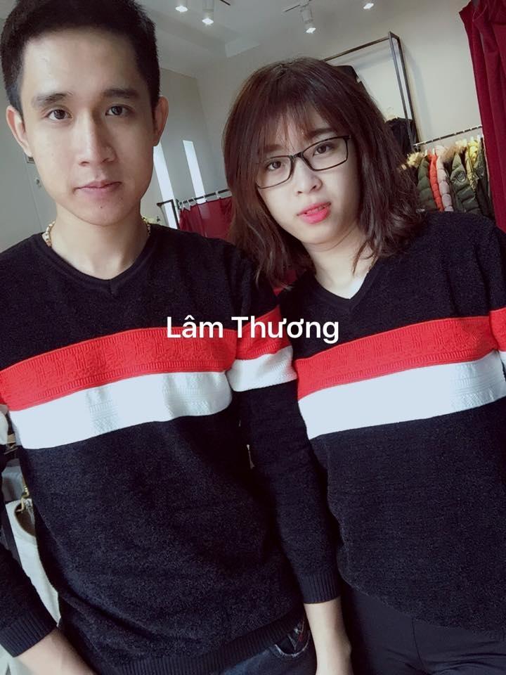 Lâm Thương Shop _ 86 Kim Đồng.