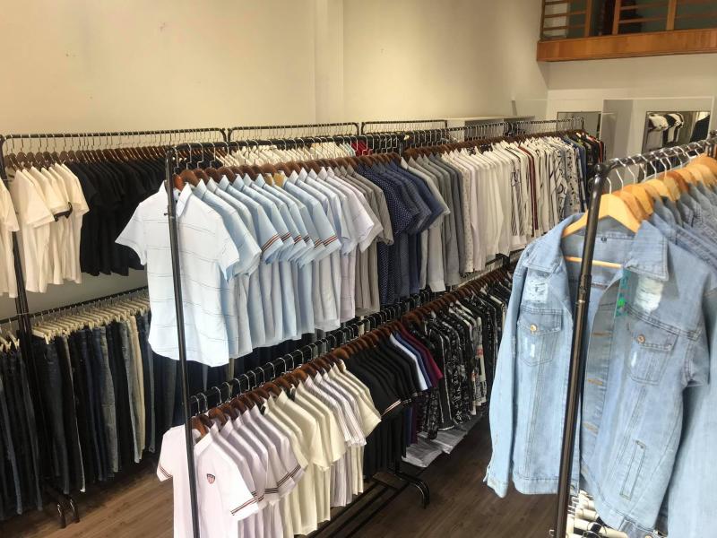 Lamour shop