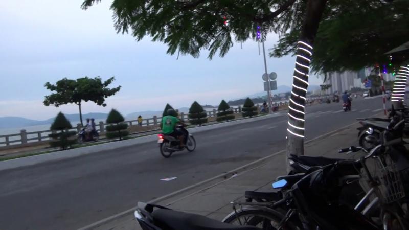 Top 10 quán café view biển đẹp nhất Nha Trang
