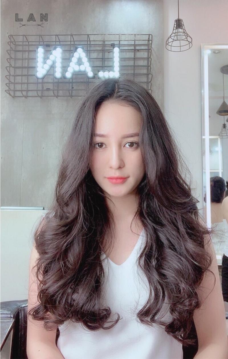 Top 11 Salon tóc làm đẹp cho phụ nữ nổi tiếng nhất Hà Nội