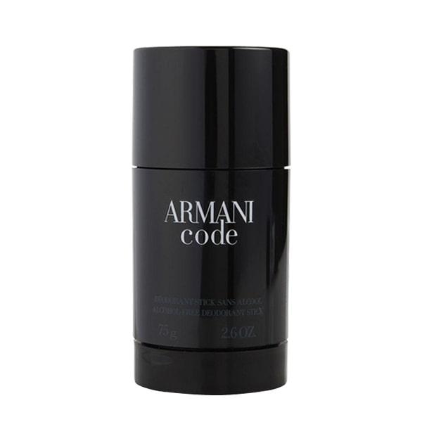 Lăn khử mùi nam Armani Code