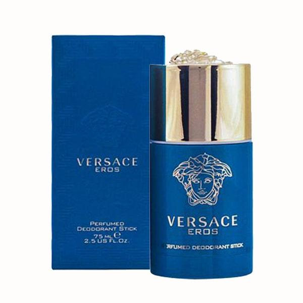 Lăn khử mùi nước hoa Versace Eros