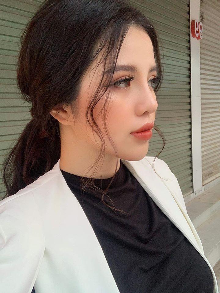 Lan Ngọc Makeup & Concept