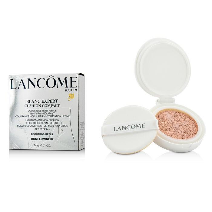 Phấn nước Lancôme Blanc Expert Cushion Compact