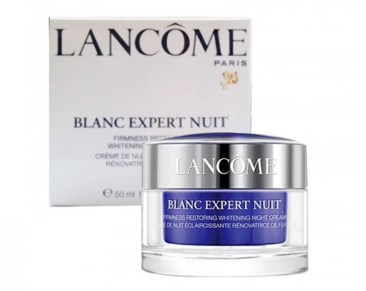 Lancôme Blanc Expert Nuit