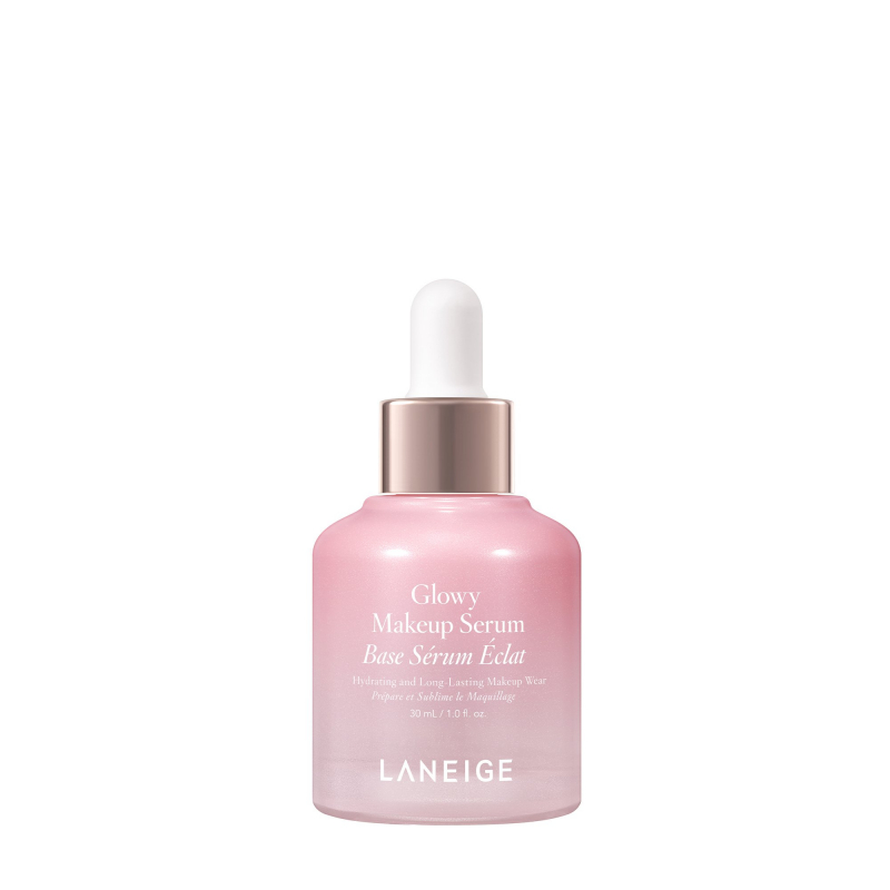 Laneige Glowy Makeup Serum