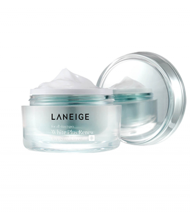 Laneige White Plus Renew Original Cream EX 50ml