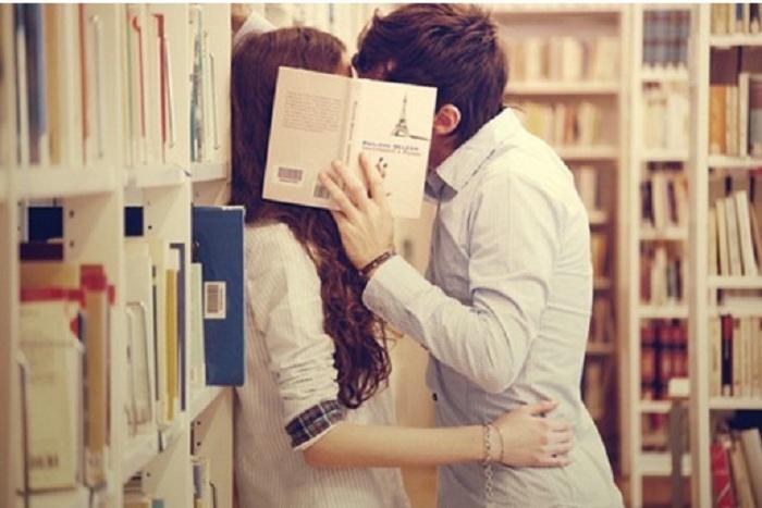Lãng mạn