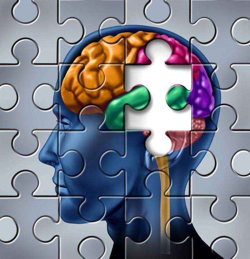 Lãng mạn hơi thấp, nhưng đẳng cấp ở IQ