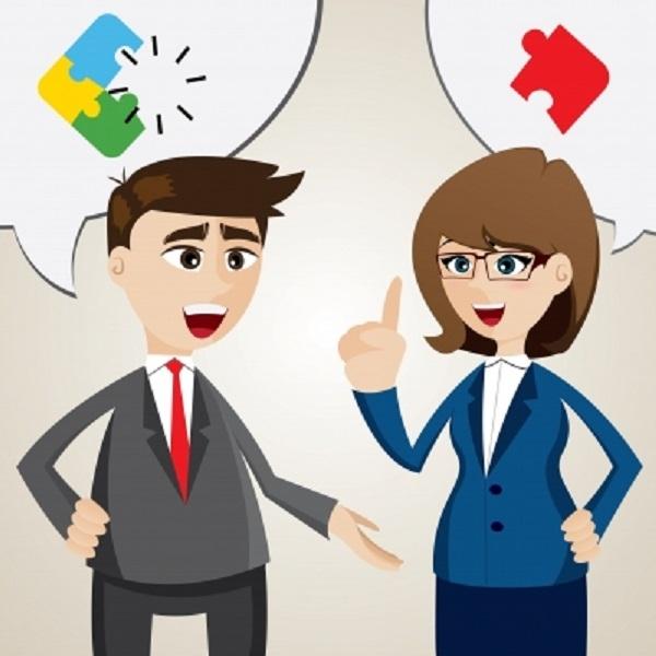 Lắng nghe để biết khách hàng cần gì