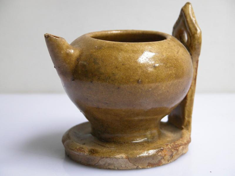 Sản phẩm gốm xứ Lái Thiêu