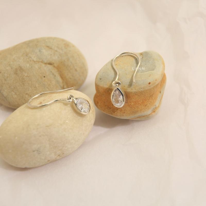Một trong những sản phẩm tại Lann Jewelry
