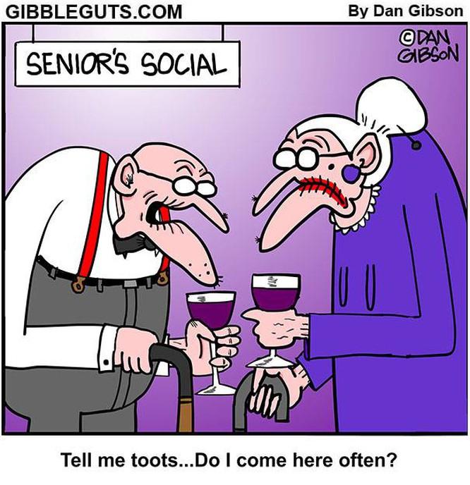 Những người từ 60 tuổi trở lên chiếm 12% dân số toàn cầu