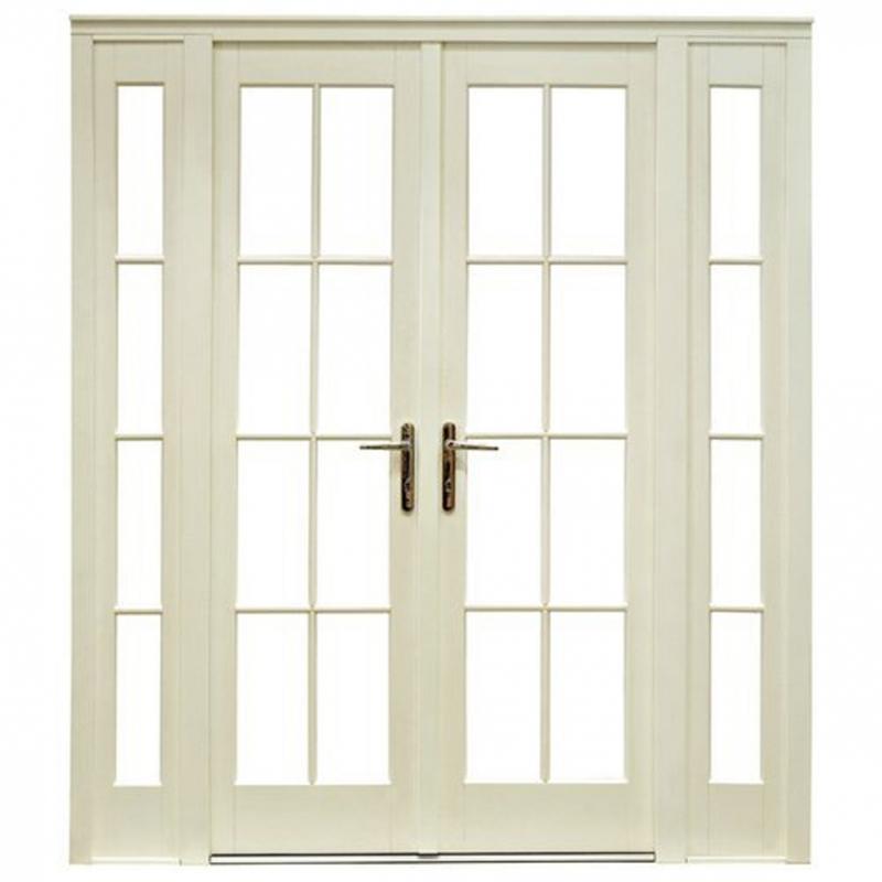 Trong phong thủy, trong phạm vi diện tích 100 mét vuông, tuyệt đối không nên sử dụng kiểu cửa vòm dù là để trang trí hoặc làm kiểu cho kiến trúc.