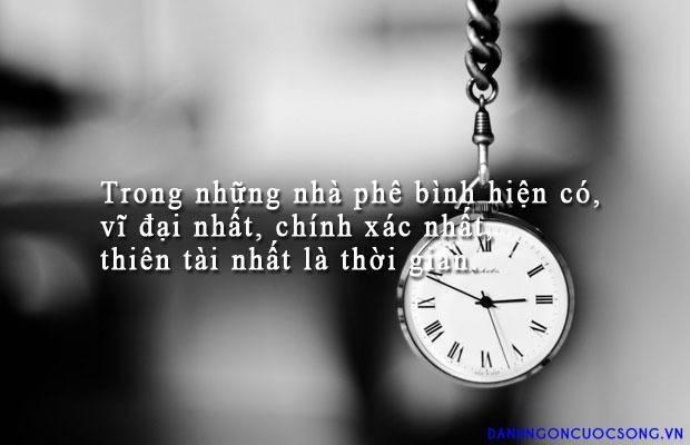 Lập  thời  gian biểu hợp lí để kkhoong lãng phí thời gian