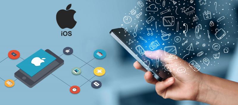 Lập trình phần mềm/app