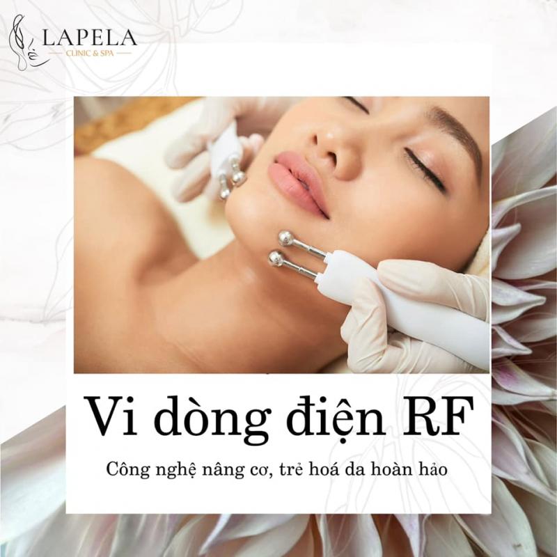 Lapela Clinic & Spa