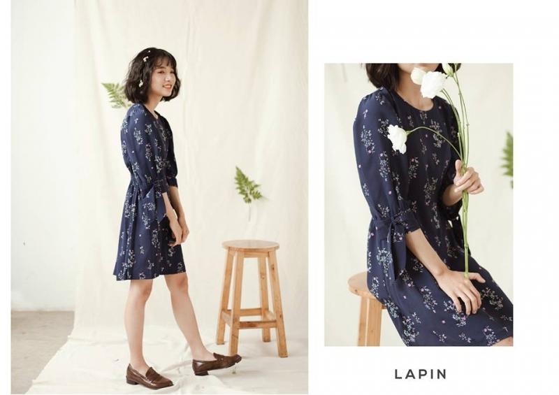 Lapin