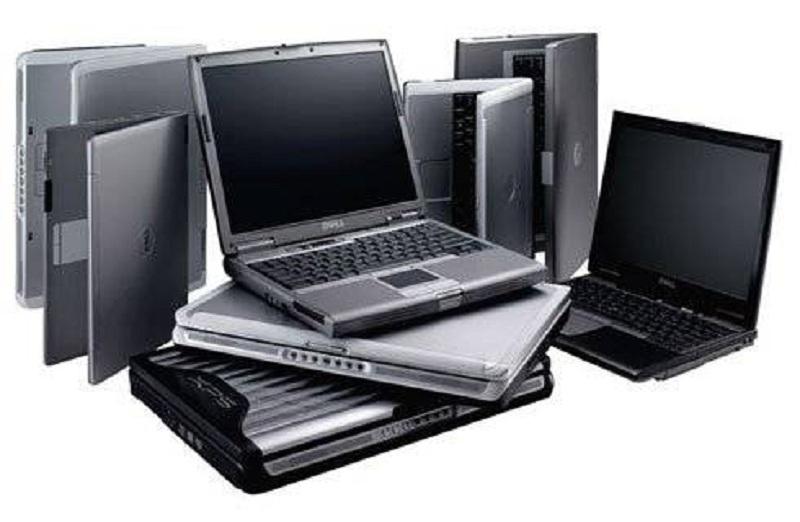Laptop 88