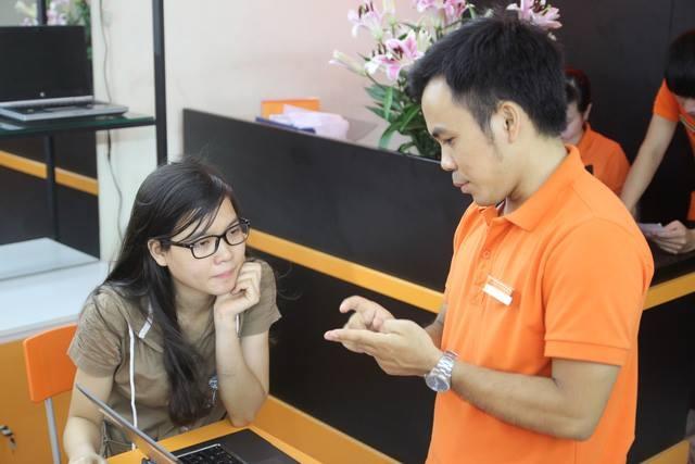 Laptop 88 - địa chỉ thu mua laptop cũ giá cao và uy tín nhất Hà Nội