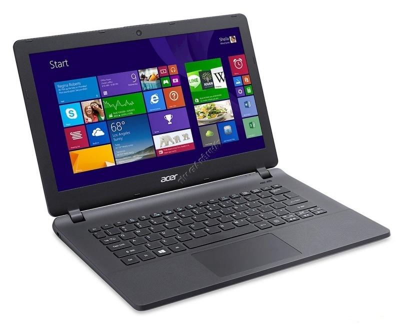 Laptop Acer Aspire AS5755G-2672G75Mnks